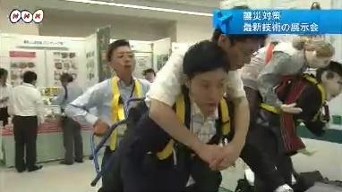 NHK動画より2