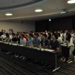 第27期経営計画発表会