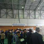 企業・大学・学生マッチングin HIMEJI 2018
