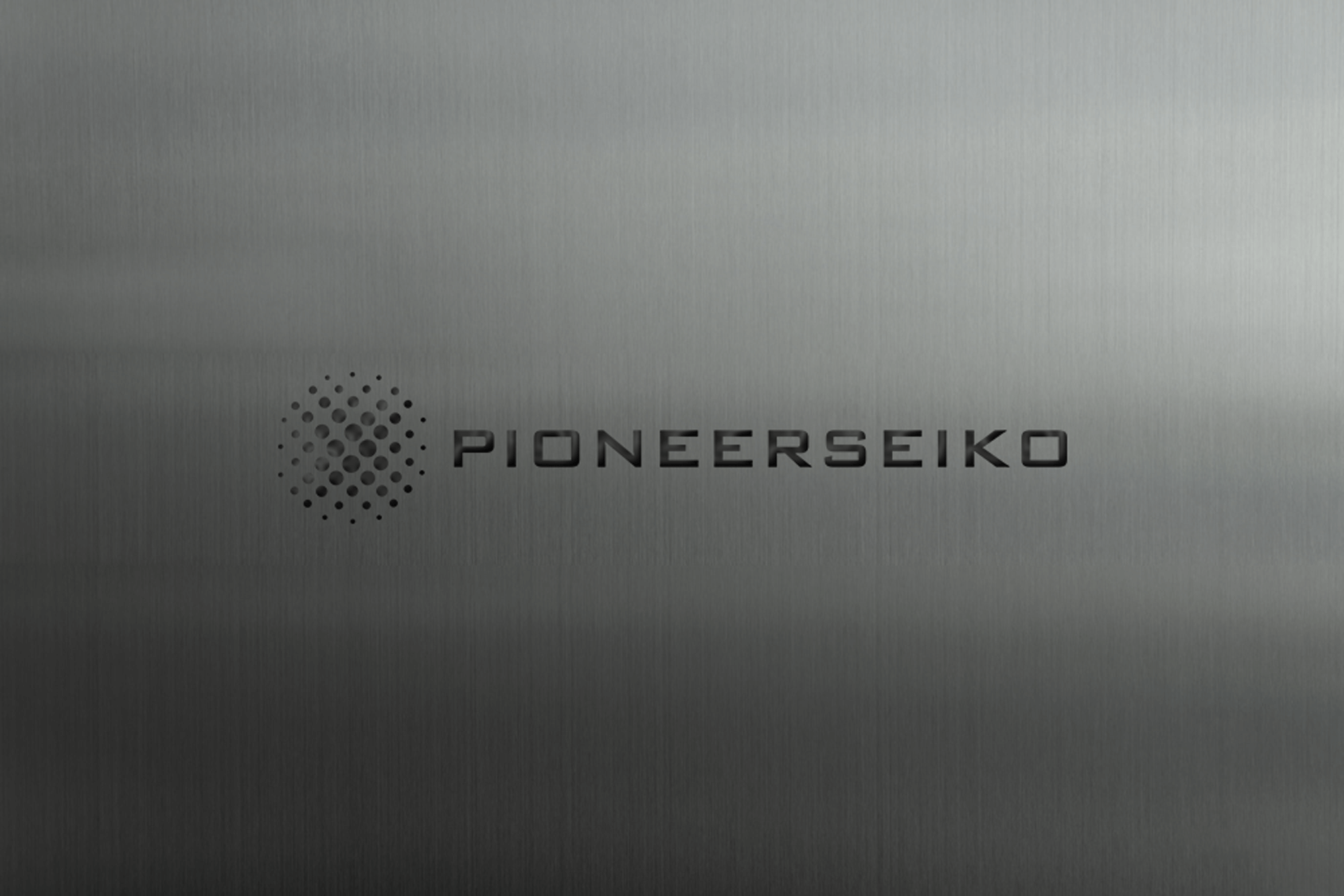 Pioneer Seiko Co., Ltd.|Hyogo|Tottori|